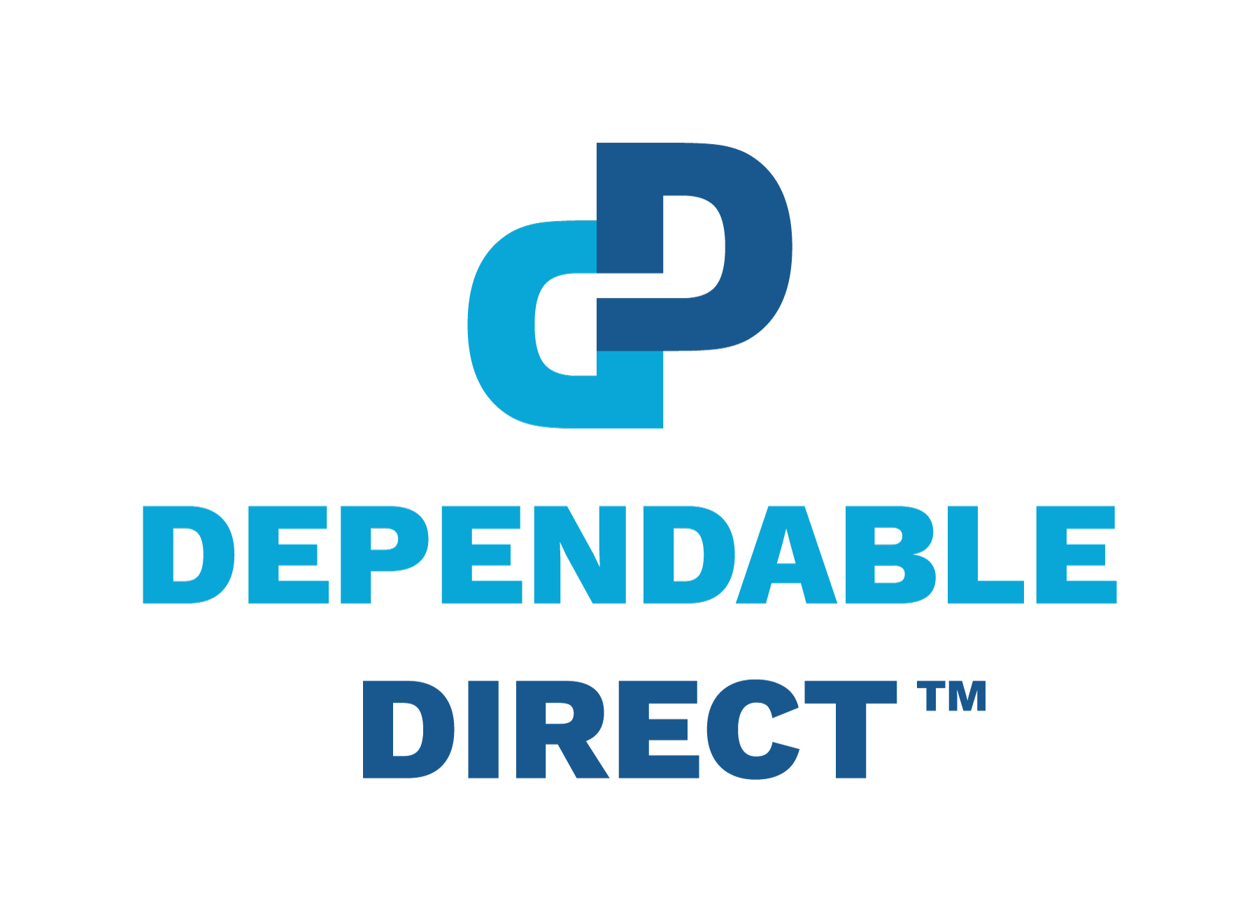 Dependable Direct