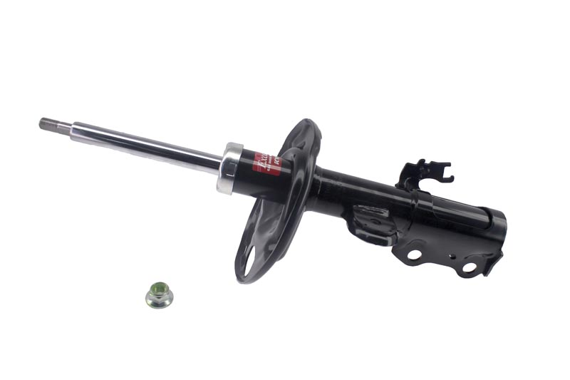 KYB Shocks & Struts Rear 335080 Suspension Strut For Scion