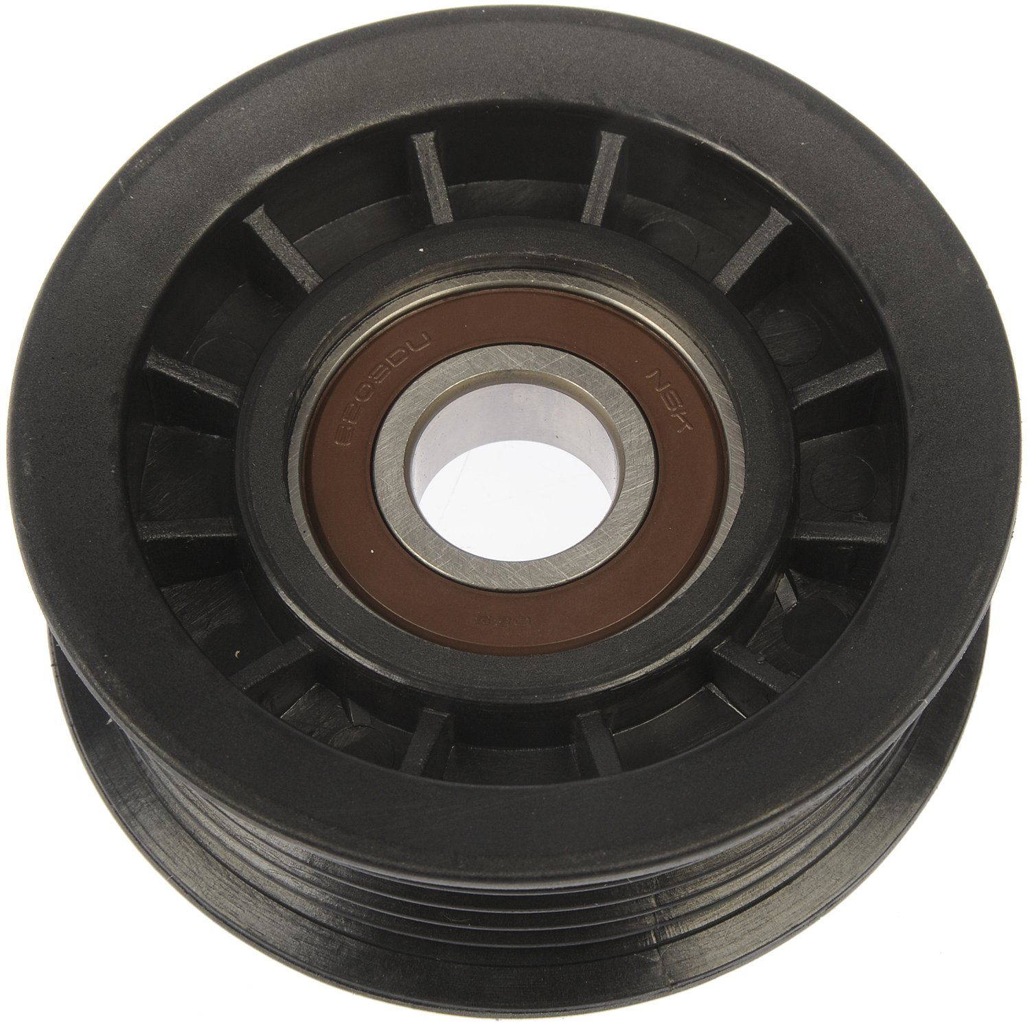 Dorman 419-5001 Drive Belt Idler Pulley For Acura ILX