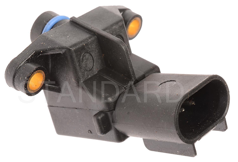 Standard Motor Products AS95 MAP Sensor MAP Automotive prb.org.af