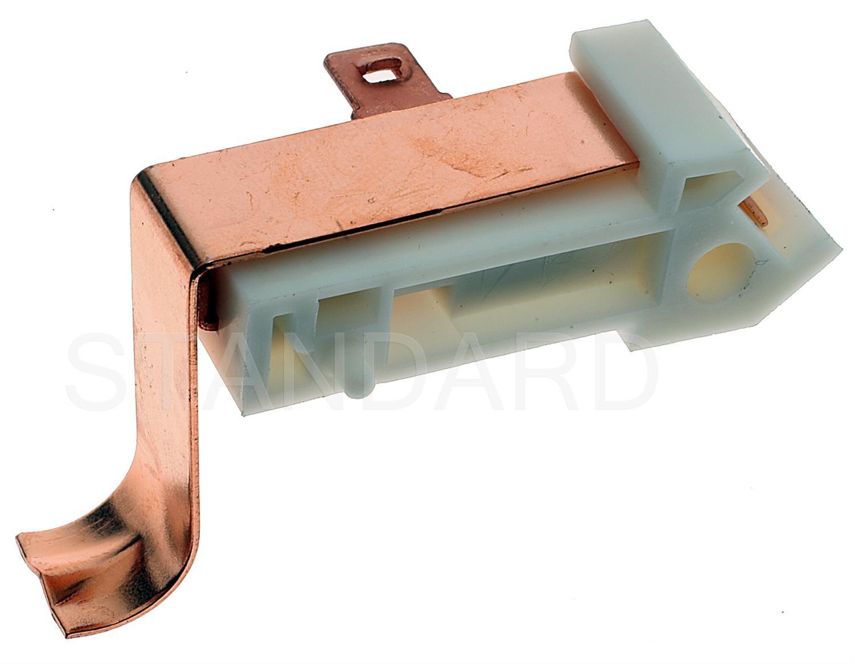 Standard Motor DS-1606 Parking Brake Switch for Chevrolet Blazer ...