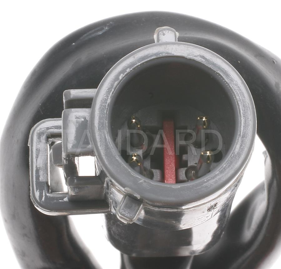 Neutral Safety Switch Standard NS-29