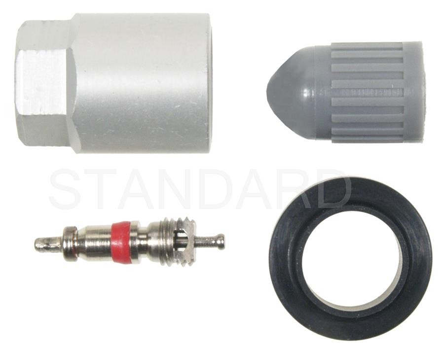 Standard Motor Products TPM1110K Tire Pressure Monitor