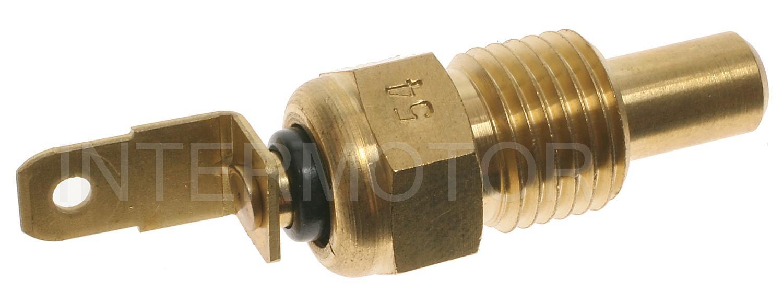 Standard Motor Products TS391 Temp Sender//Sensor