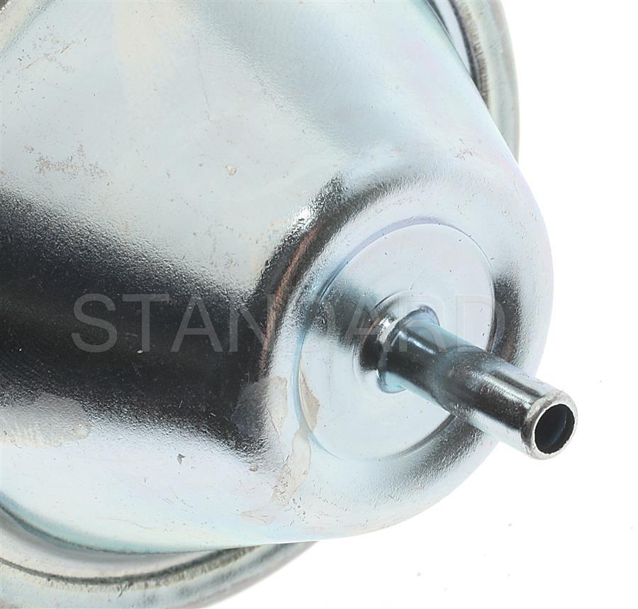 Distributor Vacuum Advance Standard VC-93