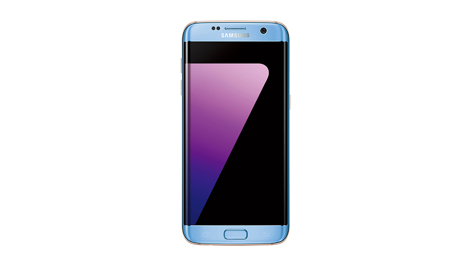 Samsung-Galaxy-S7-Edge-32GB-AT-amp-T-Smartphone-Black-Blue-Gold-Silver-White