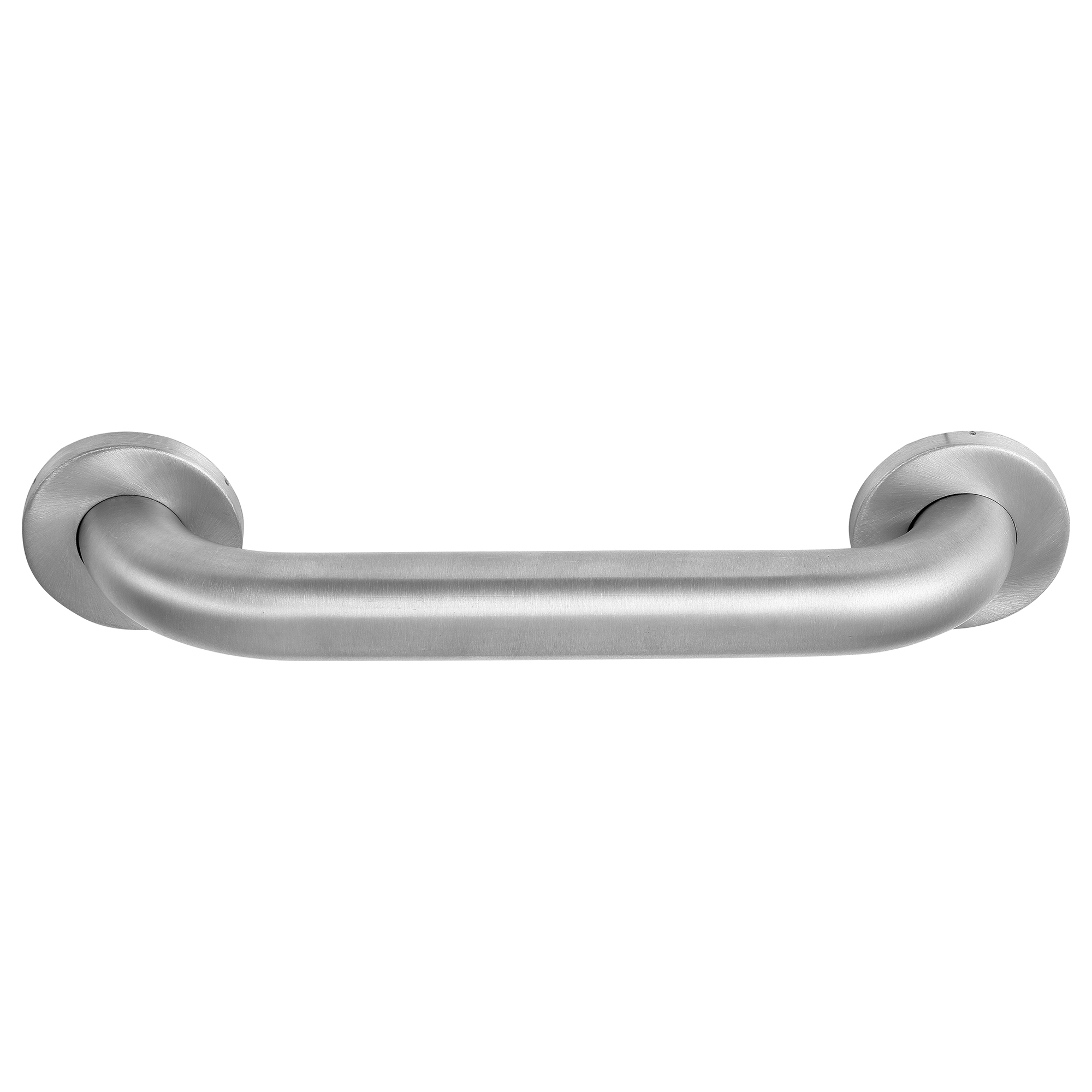 Grab Bar 304 Stainless Steel Safety Bar for Bathroom, Shower ...