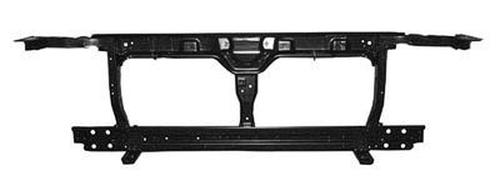 RADIATOR SUPPORT for Nissan Pathfinder,Frontier,Xterra NI1225163 62500EA030 New