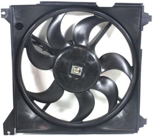 Cooling-Fan-for-Hyundai-Sonata-XG300-XG350-Kia-Magentis-Optima-HY3115103