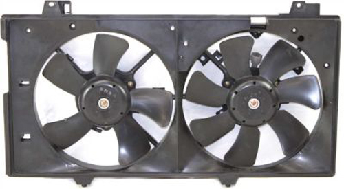 Dual-Cooling-Fan-for-2003-2008-Mazda-6-MA3115127