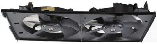 Dual-Cooling-Fan-for-2003-2008-Mazda-6-MA3115127 thumbnail 7
