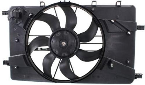 Single-Cooling-Fan-for-2011-2015-Chevrolet-Cruze-GM3115243