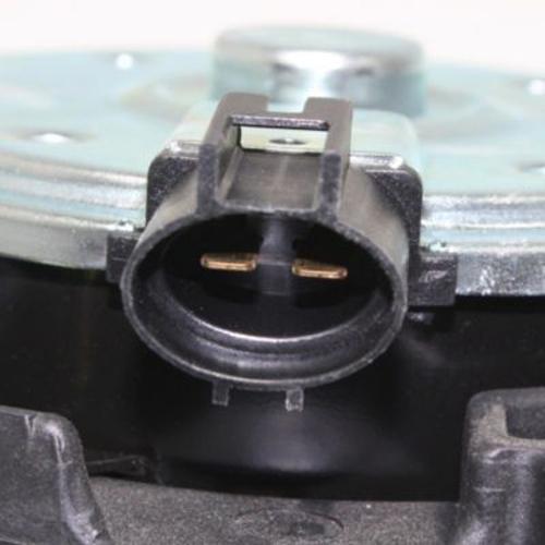 Dual-Cooling-Fan-for-2004-2006-Lexus-ES330-LX3115111 thumbnail 6